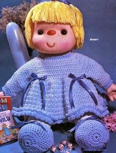 http://crochetenaccion.blogspot.com.es/2012/02/munecos-del-ayer.html