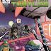TURTLES IN TIME #04 (de 04)