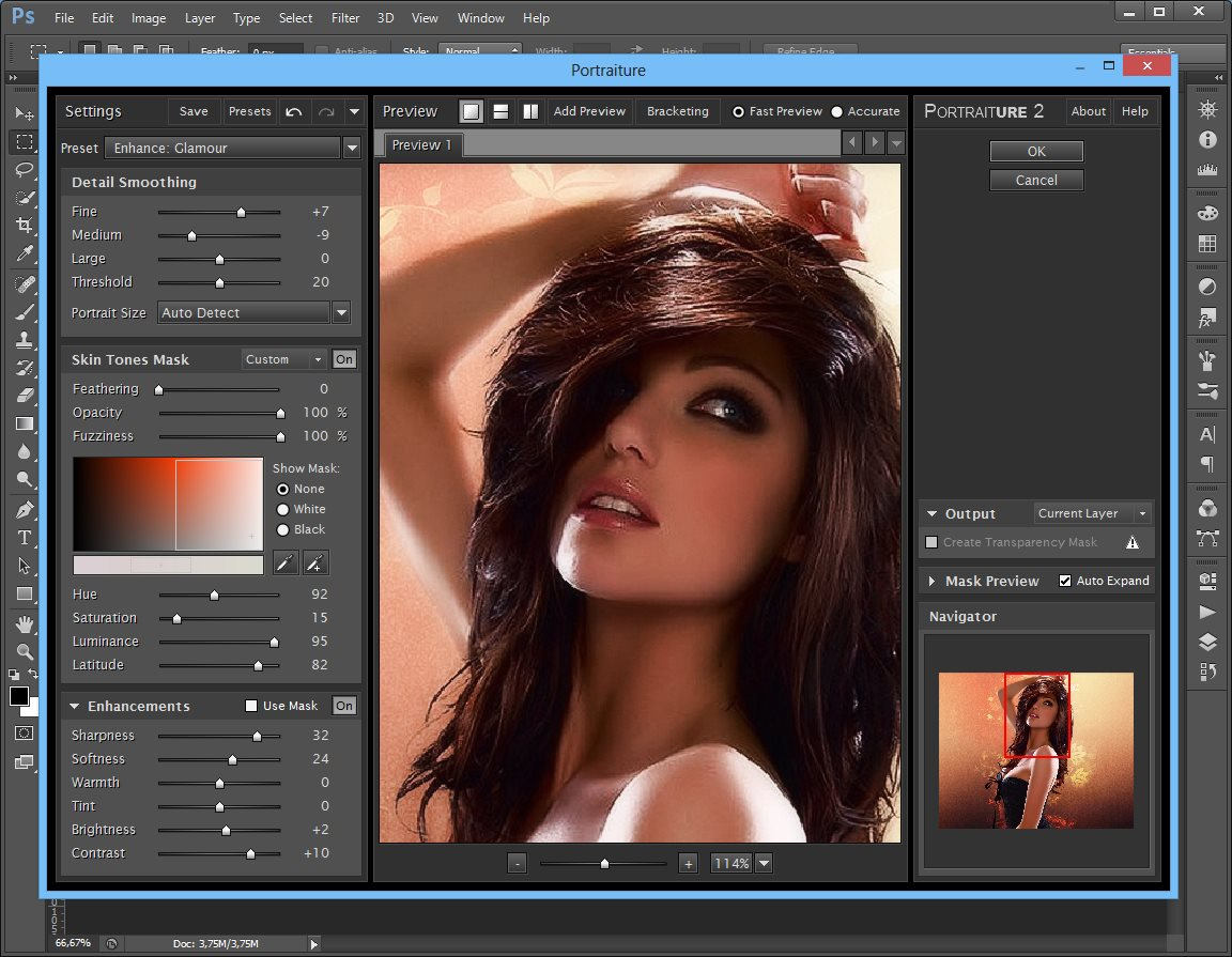 Adobe photoshop cs6 crack + keygen 32 & 64 bit free download