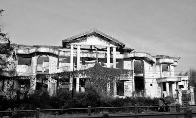 Rumah Darmo