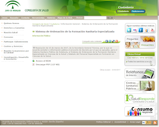 http://www.csalud.junta-andalucia.es/salud/sites/csalud/contenidos/Informacion_General/c_1_c_5_normativa/decreto_formacion_sanitaria?perfil=ciud&idioma=es&contenido=/sites/csalud/contenidos/Informacion_General/c_1_c_5_normativa/decreto_formacion_sanitaria