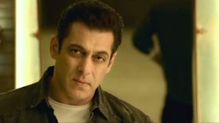 Downlaod Radhe (2021) Full Movie Hindi 480p 720p HD || Moviesbaba 1