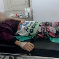 Hanya Sakit Maag, Pasien di Operasi Oknum Dokter Tanpa SOP