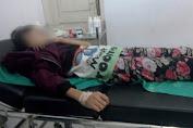 Oknum Dokter Diduga Lakukan Operasi Tanpa SOP kepada Pasien Sakit Maag