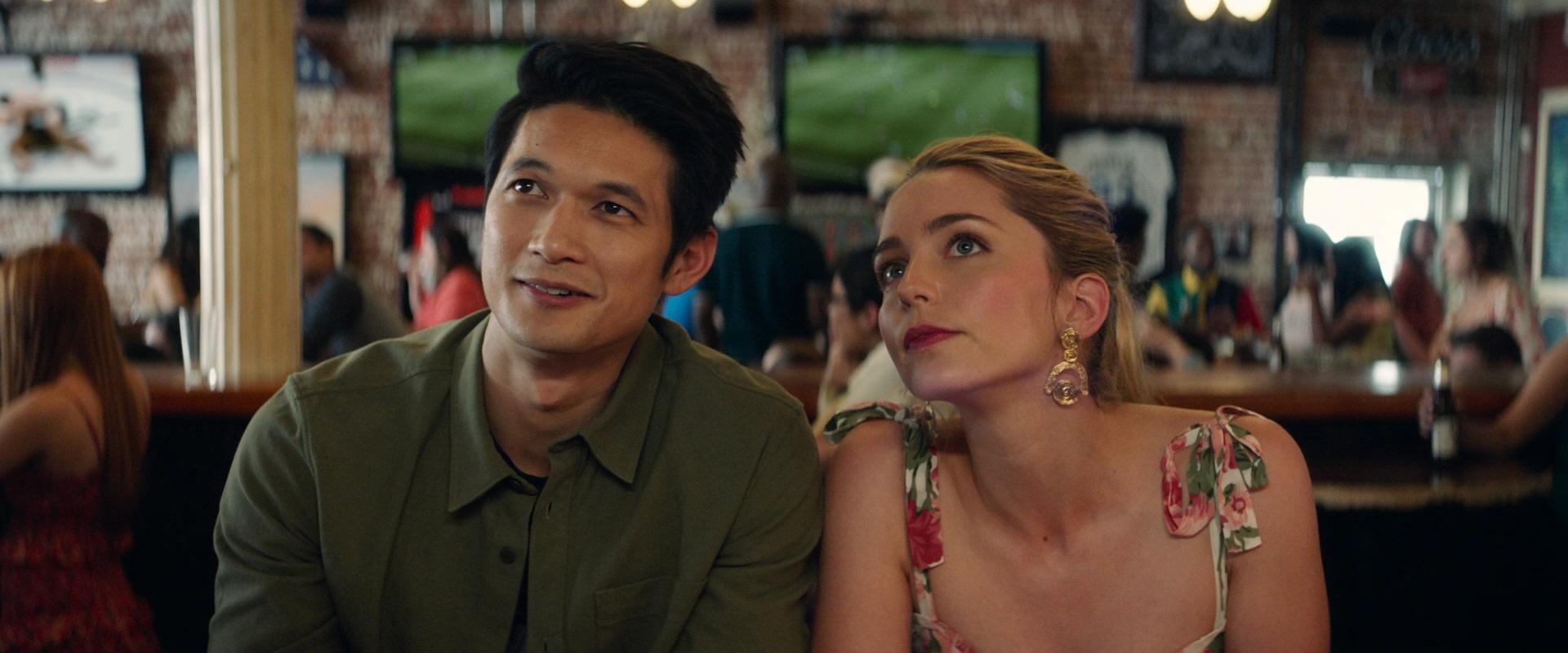 Para toda la Vida (2020) 1080p WEB-DL AMZN Latino
