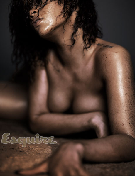 Sexist Pictures Of Women That Are Nude 2