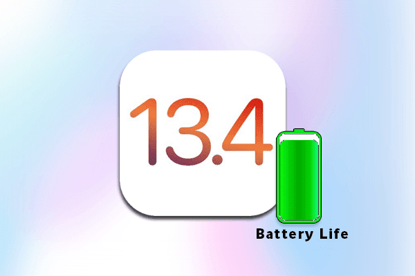 https://www.arbandr.com/2020/04/iPhone-ios13.4.1-vs-ios13.4-battery-life-comparison-after-a-week-of-use.html