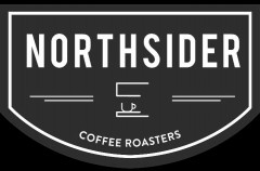 Lowongan Kerja Marketing Sales Online di NORTHSIDER COFFEE SHOP AND ROASTERY