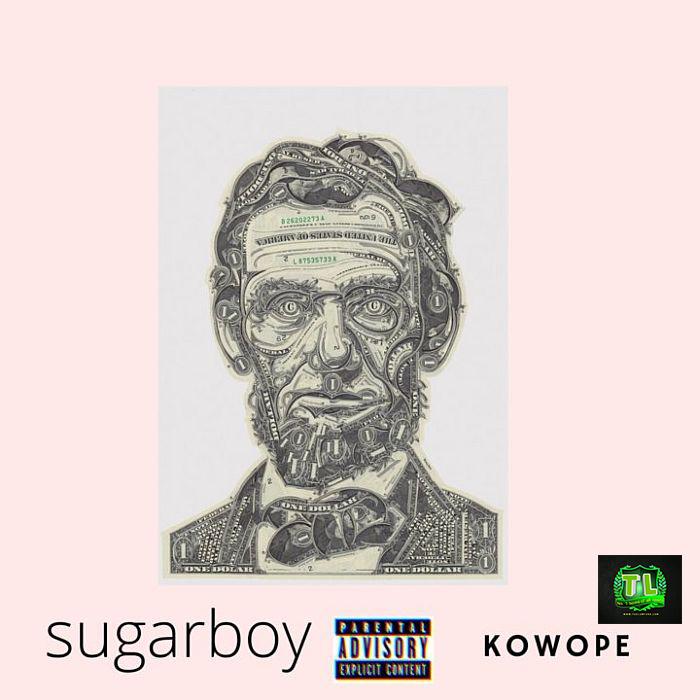 Sugarboy Kowope mp3 download teelamford