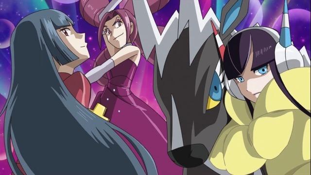 Os dez líderes de ginásio mais difíceis de Pokémon