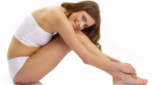 Laser Treatment in Delhi