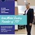 Peluang Menjana Income Besar dengan Bisnes Online