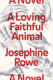 https://www.goodreads.com/book/show/28509442-a-loving-faithful-animal?ac=1&from_search=true