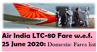 air-india-ltc-80-fare-w-e-f-25-05-2020