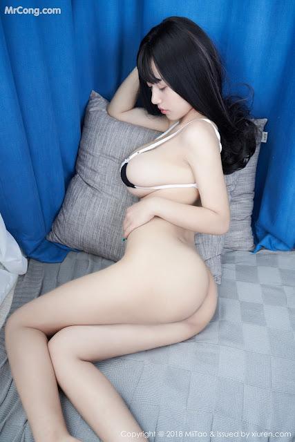 Hot girls Big boobs VS Baby face 14