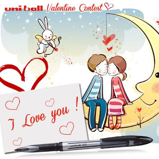 Valentines-Day-Contest-Uniball