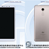 Xiaomi Redmi 5 Akhirnya di Sertifikasi TENAA dengan RAM 4GB dan Kamera 12MP