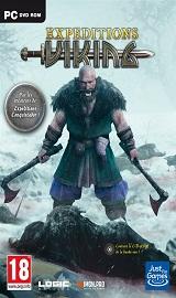 expeditions vikingx1024 - Expeditions Viking 2017 Codex