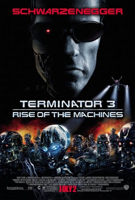 Nonton dan Download Terminator 3: Rise of the Machines Subtitle Indonesia - Mini Bioskop