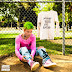 MOD SUN - Internet Killed the Rockstar (Deluxe) [iTunes Plus AAC M4A]