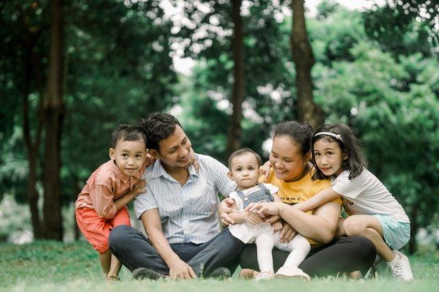 كيف تستمتعان بالحياة بدون أطفال؟