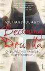 https://www.amazon.com/Becoming-Drusilla-Friends-Three-Genders/dp/0099507730