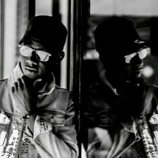 Kae Chaps Makuhwa zim hip hop latest songs 2020