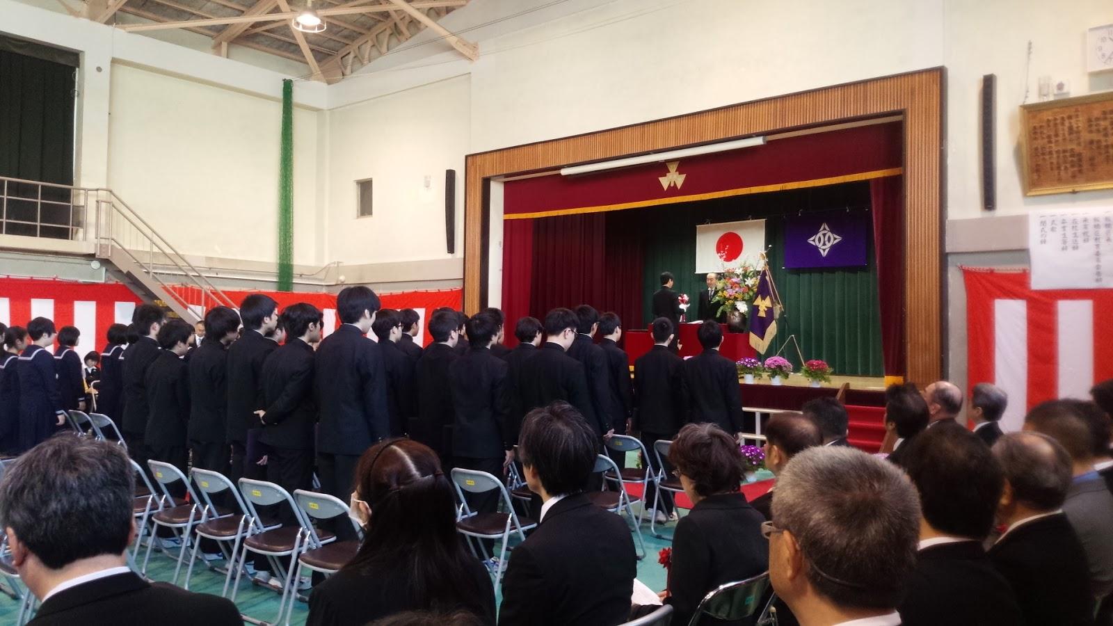 板橋区立志村第五中学校(板橋区) - 学校教育情 …
