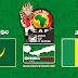 مشاهدة مباراة مالي وموريتانيا بث مباشر بتاريخ 24-06-2019 كأس الأمم الأفريقية