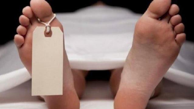 Dokter di Ditemukan Tewas dalam Mobil di Palembang setelah Divaksin, Diduga karena Penyakit Jantung