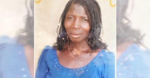 Ataques de radicais Fulani matam 37 cristãos, na Nigéria