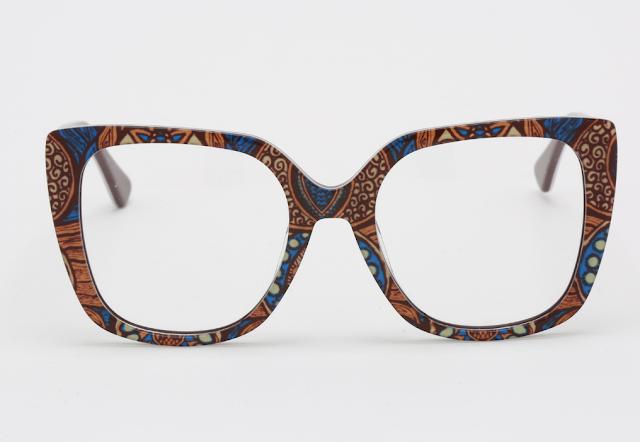 Mode, art, tendance, lunette, soleil, bois, accessoire, homme, femme, wax, style, look, LEUKSENEGAL, Dakar, Sénégal, Afrique