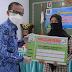 Luncurkan Kartu Kendali LPG 3 Kg, BUMDes Usaha Jaya Abadi Nguntoronadi Diapresiasi Bupati