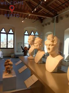 Immagine_Collezione_Bartolini_Palazzo_pretorio
