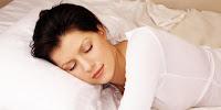 Tidur Bantu Perbaiki Kerusakan Otak