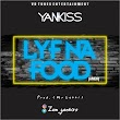 MUSIC: YANKISS - LYF NA FOOD (Amen)
