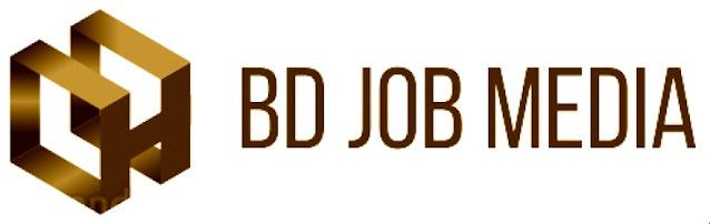 বেসরকারি কোম্পানির চাকরির খবর ১৩ জুলাই ২০২১ - Private Company Job News Circular 13 july 2021 -  Besorkari chakrir khobor 13-07-2021 - বেসরকারি চাকরির খবর ২০২১ - BD JOBS MEDIA