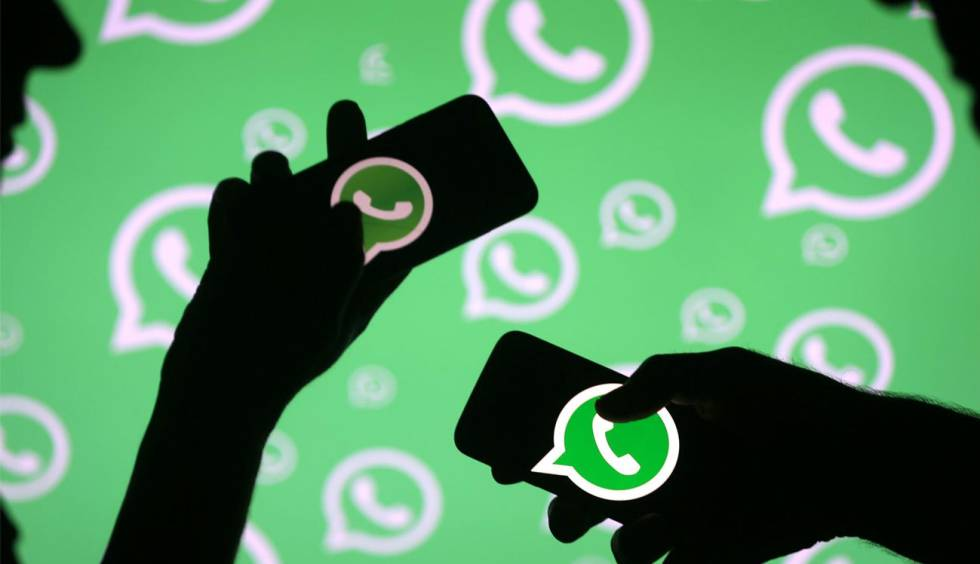 como ver el estado de whatsapp sin que se enteren