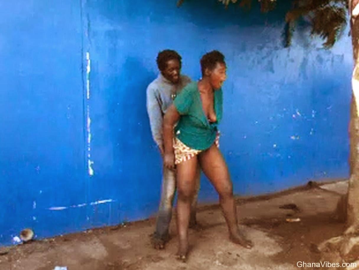 new nigeria girls having sex with men pic