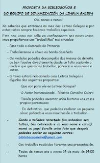 https://sites.google.com/site/ricardocarvalhocalerolg/as-nosas-actividades-nas-letras-galegas