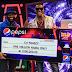 DJ Superstar, DJ Famzy Winner of Pepsi Upcoming DJ competition(Meet latest DJs)
