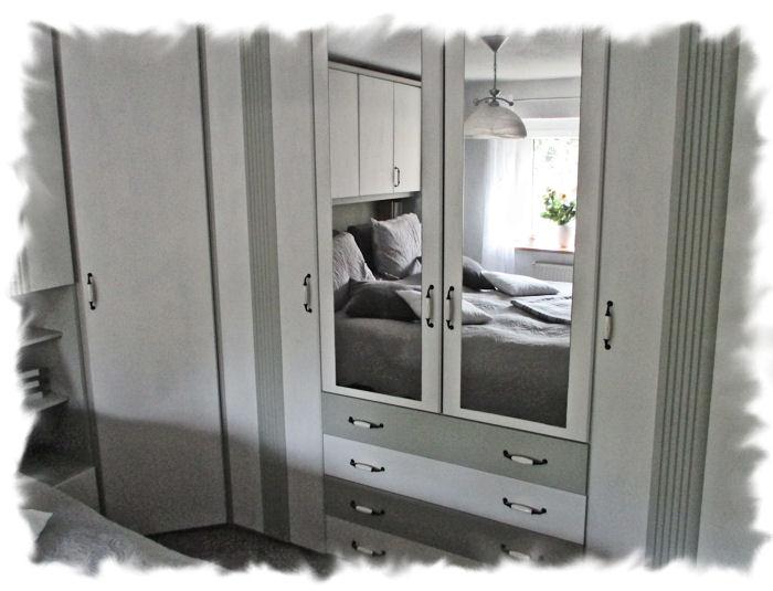 kr nelinchens hobbys m bel streichen mit kreidefarbe. Black Bedroom Furniture Sets. Home Design Ideas
