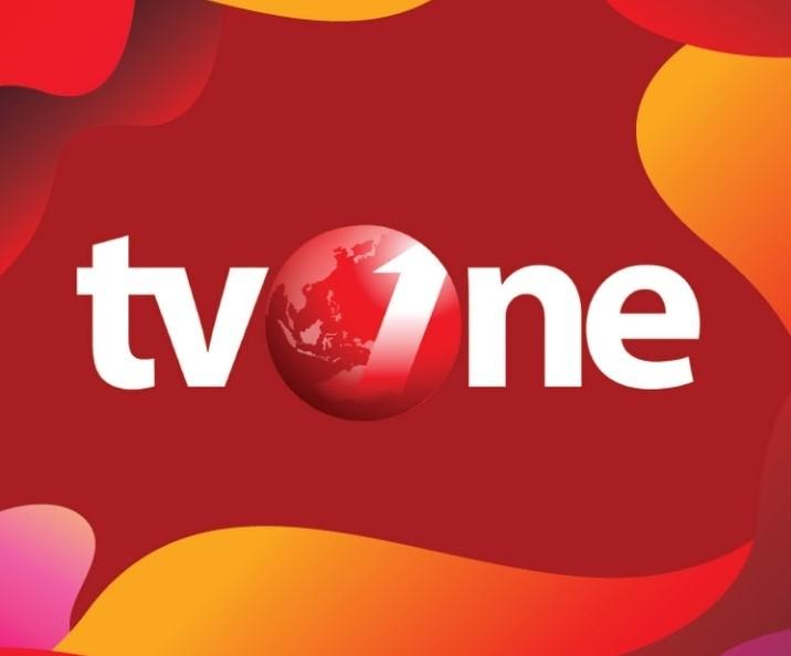 frekuensi Tv One Telkom 4 Terbaru Pindah Satelit Telkom 4