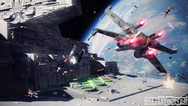 http://www.gamesplash.co.uk/2017/06/battlefront-ii-gameplay-trailer-and.html