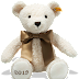 Top 10 Teddy Bears lmages, greeting Pictures for whatsapp, facebook, instagram -bestwishespics