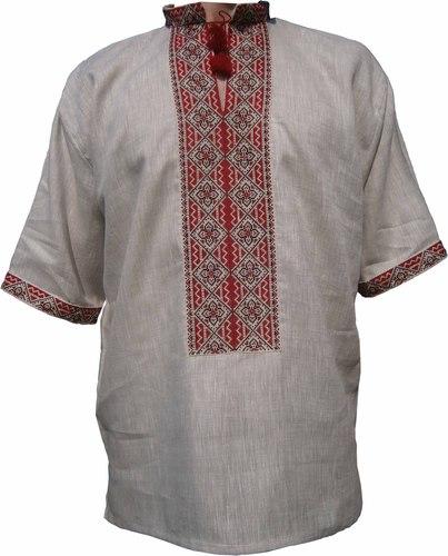Вишиванка - Інтернет-магазин вишиванок  Купити вишиванку. Вінниця 51a4a9307fc10