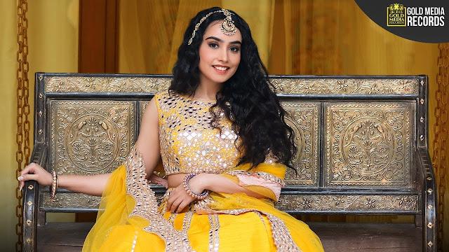 Song  :  Suit Song Lyrics Singer  :  Barbie Maan Lyrics  :  Kaptaan Music  :  Mista Baaz Director  :  Ekager Gill