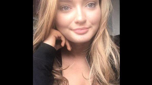 Ζάκυνθος: Μάχη για τη ζωή δίνει 17χρονη Βρετανίδα μετά από ατύχημα με «γουρούνα»