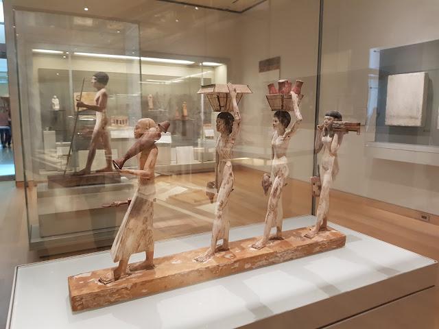 Museum of fine arts-Boston