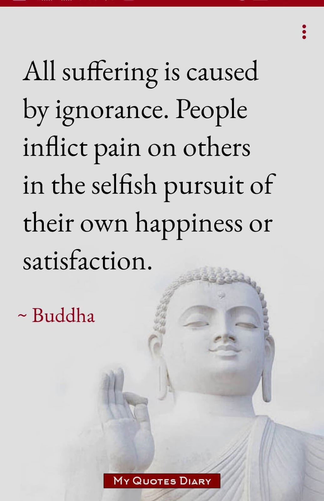 beautiful quotes from buddha